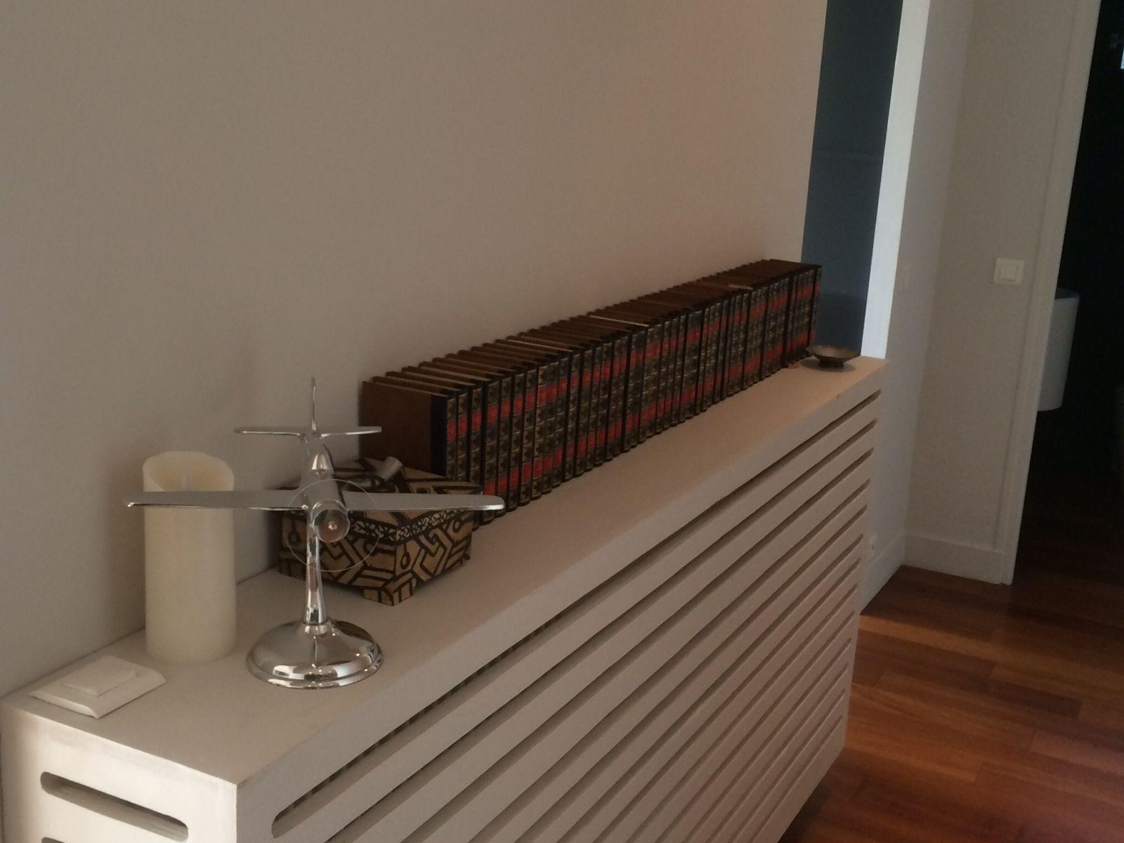 cache radiateur lege cap ferret gironde. Black Bedroom Furniture Sets. Home Design Ideas
