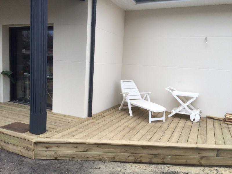 Nivrem com = Constructeur Terrasse Bois Gironde ~ Diverses idées de conception de patio en bois  # Construction Bois Gironde